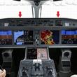 航空機の技術とメカニズムの裏側 第186回 エアバスがA220を日本でお披露目(2)A220の構造とメカニズム(その2)
