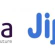 アジラ、手書き文字をデジタルデータ化するAI-OCR Jijilla ジジラの提供開始