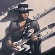 『8月27日はなんの日?』ブルース・ギタリスト、スティーヴィー・レイ・ヴォーンの命日