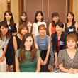 番組初のリスナー参加型女子会!高橋みなみ・神崎メリがリスナーの恋愛相談に!