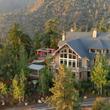 宝くじの当選者がカリフォルニアの豪邸を2,600万ドルで売りに出す