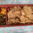 群馬県民がこよなく愛するお弁当を神奈川県民が実食!登利平の「上州御用鳥めし」【群馬県】