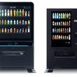JR東日本にサブスク型自販機、月額980円で1日1本受け取り