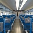 東海道・山陽・九州新幹線で「特大荷物」持ち込みが事前予約制に。予約なしは1000円