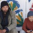 森山未來の海外作初主演映画『オルジャスの白い馬』1月公開、カザフと合作