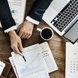 投資初心者のあなたへ 『投資の始め方』とは?