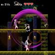 『アクションゲームツクール MV』ニンテンドースイッチ対応ソフトが制作可能に。自作ソフトのニンテンドーeショップでの販売も