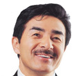 「韓国議員竹島上陸」に佐藤正久副大臣ブチギレ 福島への誹謗中傷も原因か