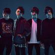 BLACK SWEET、YUHKI(Galneryus)サウンドプロデュースによる2ndフルアルバムのリリースを発表