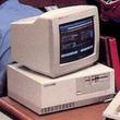HPを長く牽引したAT互換機Vectraシリーズ 業界に多大な影響を与えた現存メーカー