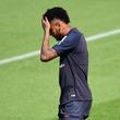 ネイマール、PSGレオナルドから告げられた「冷淡な通告」が判明