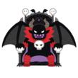 「悪の帝王」ランキング!『ドラゴンボール』フリーザ、『ジョジョの奇妙な冒険』ディオ・ブランドーは何位?
