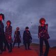 世界で活躍するバンド「the GazettE (ガゼット)」と横浜がタイアップ