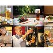 ヱビスビールに一番合う料理を決めるフードイベントが恵比寿で開催