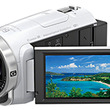 デジタルビデオカメラ、ソニーが13週ぶりに首位に! 週間デジタルビデオカメラメーカー別ランキング