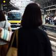 JR東日本の列車にSuicaで乗ってポイントたまる、10月1日からサービス開始