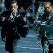 マイケル・マン監督「ヒート」続編を準備中 映画かドラマかは未定