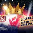 肉フェス公式アイドルステージ「meAt up Fes!!」が再び!話題急上昇中の音楽系Youtuberや浦和レッズによるトークイベントまで!「肉フェス さいたま新都心 2019」ステージ第一弾発表!