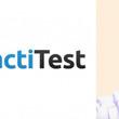 イスラエル発のソフトウェアテスト総合管理ツール PractiTestが『ソフトウェア品質シンポジウム2019』に出展