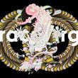 DracoVirgo「ありふれた職業で世界最強」エンディング曲をシングル化