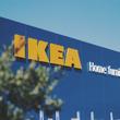 「IKEA店内でのかくれんぼ」がSNSに告知された結果、3千人の参加希望者が。これはヤバイと地元警察が駆り出される(スコットランド)