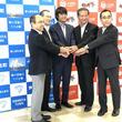 株式会社MARUKU、熊本県、八代市、芦北町とのビジネス包括連携協定締結についてのお知らせ