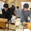 佐藤天彦九段が今期A級順位戦で初勝利