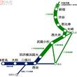 「相鉄・JR直通線」開業で11月ダイヤ改正 埼京線は快速停車駅を追加 JR東日本