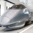 山形新幹線「400系」どんな車両だった? 初のミニ新幹線「つばさ」 在来線に直通