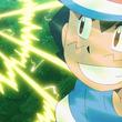 ポケモンリーグ決勝戦はサトシVSグラジオ!TVアニメ『ポケットモンスター サン&ムーン』9月8日放送のあらすじ&先行カットが到着