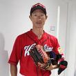 広島、赤松真人の現役引退を発表 2017年に胃がん手術、1軍復帰叶わず