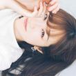 田所あずさ「神田川JET GIRLS」ED主題歌をシングルリリース