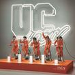 ユニコーン「UC100W」詳細発表、奥田民生と川西幸一が本日FM802生出演