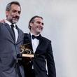 「ジョーカー」が金獅子賞!第76回ベネチア国際映画祭を制す