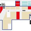 ジョイナスと横浜高島屋との協業施策がスタート!ジョイナスでの高島屋食料品催事9月13日(金)営業開始!