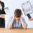 働く女性のストレスを救うのは文具!?ストレスがたまって悩む社会人女性におススメの筆記具BEST3 『社会人女性のストレスと文具に関する調査』