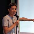 静岡県浜松市のNOKIOOがワークスタイル改革に取り組む理由