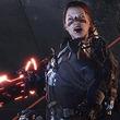 メレー系アクションRPG「The Surge 2」,9月24日の発売に先駆け最新のゲームプレイ動画が公開