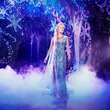 【劇団四季】『アナと雪の女王』の公演が発表! 2020年9月〜