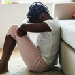 アラバマ在住の9歳女児が、学校でのいじめにより自殺!?