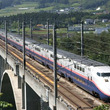 東北・上越新幹線「E1系」どんな車両だった? 初の全2階建て 愛称は「Max」 6列席も