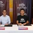 フィリピン最大手メディア企業ABS-CBN社が株式会社meleapと最新テクノスポーツ「HADO」の独占契約を発表!新番組「HADO PILIPINAS」がフィリピン国内で全国放送!