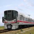 七尾線に521系電車 2020年秋登場 413系415系置き換え 車載型でICOCAエリア拡大 JR西日本