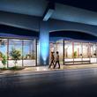 高架下(東小金井駅~武蔵小金井駅駅間)に学生向け賃貸住宅を新設します