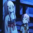アニメ「グランベルム」第11話、あらすじ&先行カット公開 家を飛び出す新月…