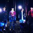 NHK Eテレで放送されるテレビアニメ「ラディアン」第2シリーズの主題歌!オープニングテーマにHalo at 四畳半、エンディングテーマにNakamuraEmi