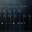 モンスターエナジー ×『DEATH STRANDING』ゲーム内コラボが決定!スタミナ回復アイテムとしてモンスターエナジーが登場