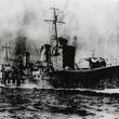 異様にツイてる駆逐艦「雪風」のヒミツ 旧海軍屈指の強運はいかにしてもたらされた?