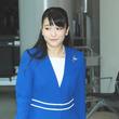 眞子さまショック…小室さんへの資金援助を宮内庁職員が阻止
