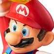 本日は『スーパーマリオブラザーズ』発売34周年記念日!マリオ、クッパ、ピーチ姫たちのおもちゃ&グッズニュースを振り返り!